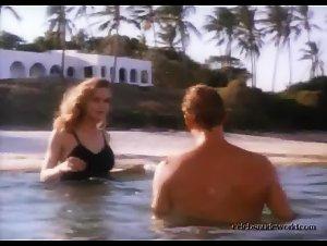 Greta Scacchi - White Mischief (1987) 3