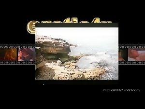 Greta Scacchi - La donna della luna (1988) 9