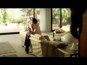 Greta Scarano - Romanzo criminale (2008) 2