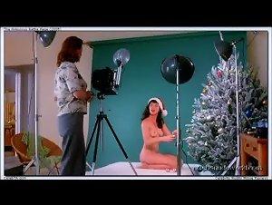 Gretchen Mol - Notorious Bettie Page (2005)