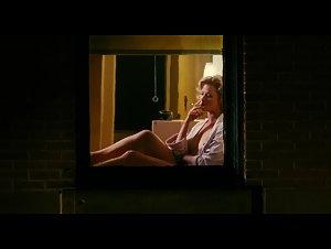 Gretchen Mol - An American Affair (2008) 4