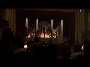 Gretchen Mol , Unknown Girls - Boardwalk Empire (2010) 2
