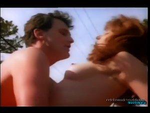 Gwen Somers in Hottest Bid (1995) 2