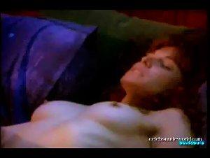 Gwen Somers in Hottest Bid (1995) 3