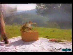 Gwen Somers - Hottest Bid (1995) 4