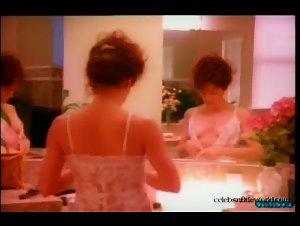 Gwen Somers in Hottest Bid (1995)