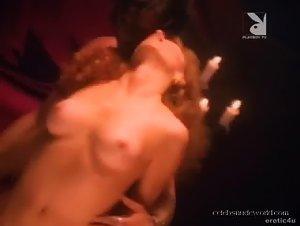 Gwen Somers in Playboy: Tales of Erotic Fantasies (1999)