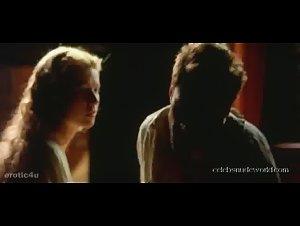 Gwyneth Paltrow - Shakespeare in Love (1998)