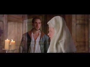 Gwyneth Paltrow , Sandra Reinton - Shakespeare in Love (1998)