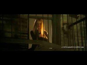 Gwyneth Paltrow - Two Lovers (2008)