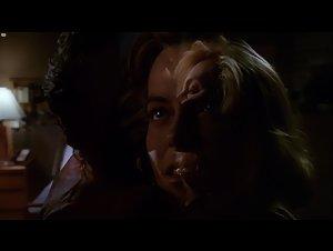 Greta Scacchi - Shattered (1991) 5