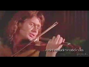 Greta Scacchi - Le violon rouge (1998)