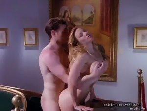 Griffin Drew in Sex Files: Ancient Desires (2000)