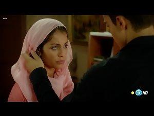 Hiba Abouk - El Principe (2014) 2