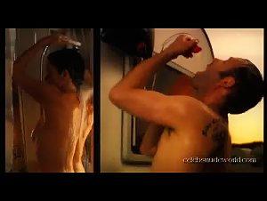 Bracha van doesburgh nude