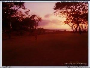 Hope Marie Carlton - Hard Ticket to Hawaii (1987) 2
