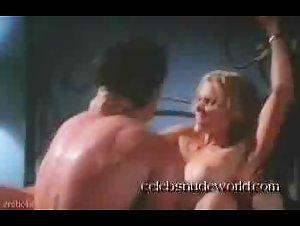 Hudson Leick - Denial (1998)