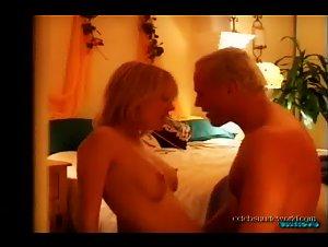 Holly Sampson - The Voyeur (2000)