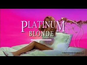 Holly Sampson - Platinum Blonde (2001) 3