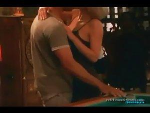 Holly Sampson - Castle Eros (2002)