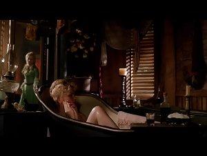 Izabella Miko - Deadwood (2004)