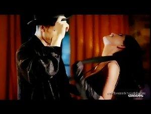 Jasmine Waltz - Femme Fatales (2011) 2