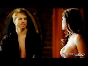 jasmine waltz porn