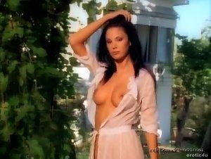 Jayde Nicole - Playboy Video Playmate Calendar 2008 (2007)