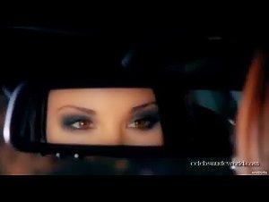 Jayde Nicole - Playboy Video Playmate Calendar 2009 (2008)