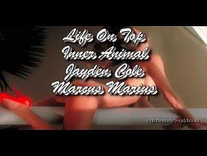 Jayden Cole - Life on Top (2009) 4