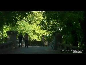 Jayden Cole - Life on Top (2009) 7