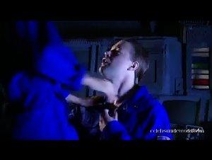 Jazy Berlin - Lust in Space (2015)