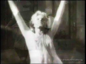 Jean Harlow - Bombshell (1933)