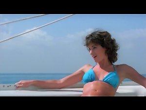 Jeana Keough - Beach Girls (1982)