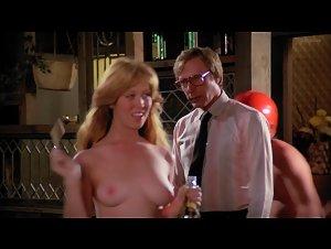 Nude sex keough jeana