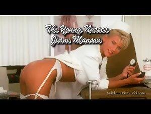 Jeane Manson - Young Nurses (1973) 4