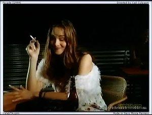 Jeannie Millar - Facade (1999)