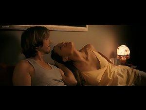 Jelena Gavrilovic , Unknown Girls - Srpski film (2010)