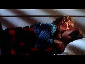 Kate McNeil - Monkey Shines (1988)