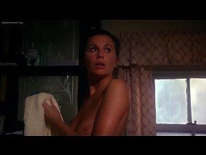 Kate Nelligan - Eye of the Needle (1981)