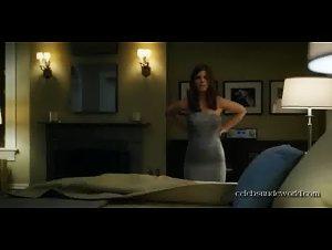 Kate Mara - House of Cards (2013) 2
