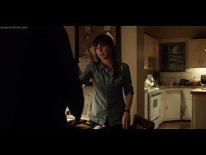 Kate Mara - House of Cards (2013) 5
