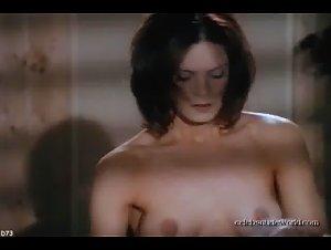 Kate Rodger in Club V.R. (1996) 2