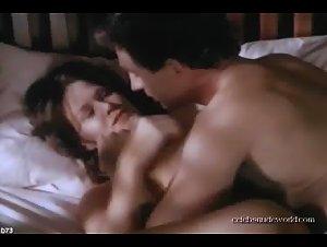 Kate Rodger in Club V.R. (1996) 7