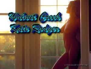 Kate Rodger - Walnut Creek (1996) 3