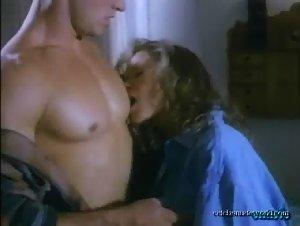Kate Rodger in Walnut Creek (1996) 4