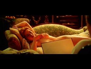 Kate Winslet - Titanic (1997)