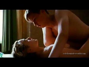 Kate Winslet - Reader (2008) 7