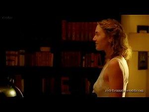 Kate Winslet - Reader (2008) 9