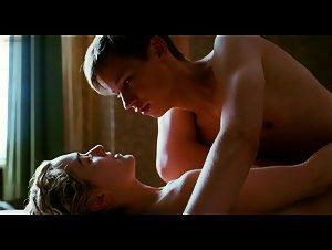 Kate Winslet - Reader (2008) 10